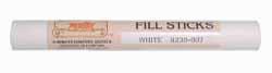 Fill Stick