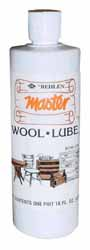 Behlen Wool-Lube
