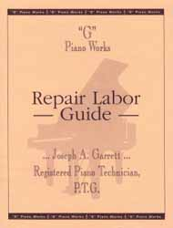 Repair Labor Guide