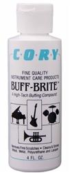 Cory Buff Brite