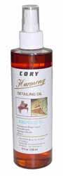 Cory Harmony Detail Oil