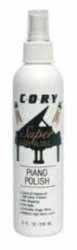 Cory High Gloss Polish