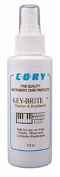 Cory Key Brite