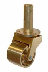 Brass Grand Caster