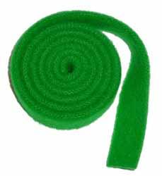 Hammer Rail Cloth