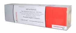 Menzerna Fine Polishing Compound