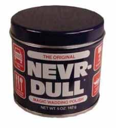 Nevr-Dull Polish