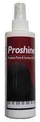 Protek Proshine