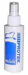 ProLube Spray